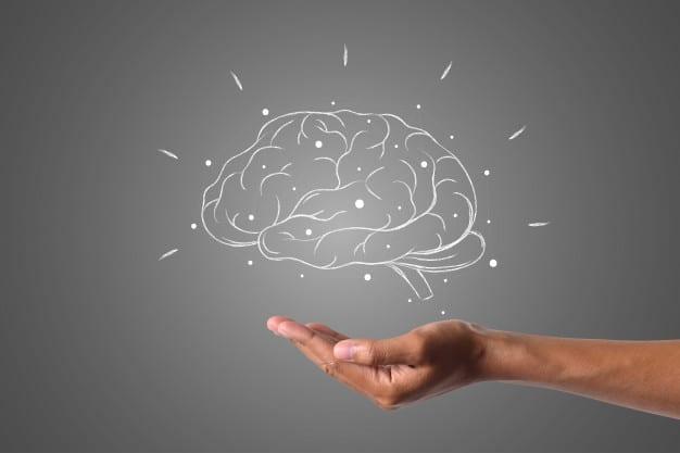 Improving Mental Dexterity